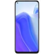 Xiaomi Mi 10T 8/128GB Black