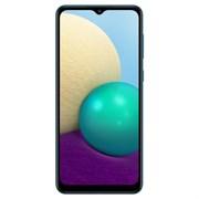 Samsung A02 2/32Gb Blue