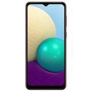 Samsung A02 2/32Gb Red