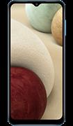 Samsung A12 4/64Gb Blue