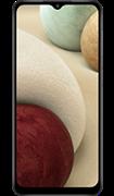Samsung A12 4/64Gb Black
