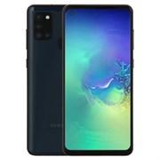 Samsung Galaxy A21s 3/32GB Black