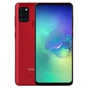 Samsung Galaxy A21s 4/64GB Red