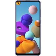 Samsung Galaxy A21s 3/32GB Blue