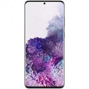Samsung Galaxy S20+ 8/128 Gb Black