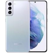 Samsung Galaxy S21+  8/128GB Silver