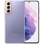 Samsung Galaxy S21+ 5G 8/256GB Purple