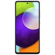 Samsung Galaxy A52 8/256 GB Lavender