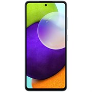 Samsung Galaxy A52 8/256 GB Blue