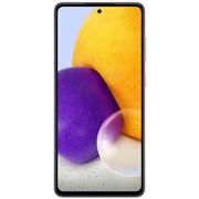 Samsung Galaxy A72 6/128GB Purple