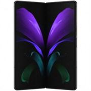 Samsung Galaxy Z Fold2 256Gb Black