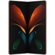 Samsung Galaxy Z Fold2 256Gb Bronze