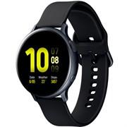Samsung Galaxy Watch Active 2 44 Black