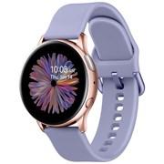 Samsung Galaxy Watch Active 2 44 Gold
