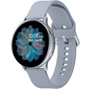 Samsung Galaxy Watch Active 2 44 Silver