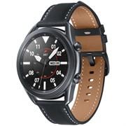 Samsung Galaxy Watch3 45мм Black