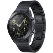 Samsung Galaxy Watch3 45мм Titanium