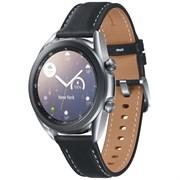 Samsung Galaxy Watch3 41мм Silver
