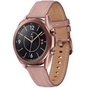 Samsung Galaxy Watch3 41мм Bronze