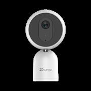 Видеокамера Ezviz C1T 1080p CS-C1T
