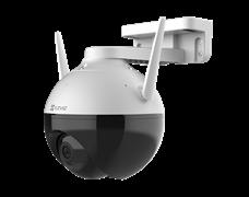 Видеокамера EZVIZ C8C 1080 (CS-C8C)