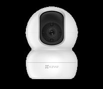Видеокамера Ezviz TY2 1080p CS-TY2