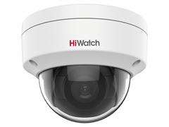 IP-видеокамера Hiwatch IPC-D022-G2/S