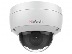 IP-видеокамера Hiwatch IPC-D022-G2/U