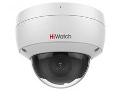 IP-видеокамера Hiwatch IPC-D522-G0/SU