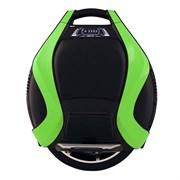 Моноколесо Inmotion V3 Pro зеленый