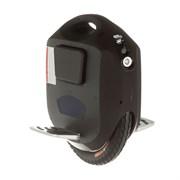 Моноколесо Gotway ACM 820Wh черный