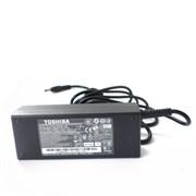 Блок питания COMPAQ  19V/3.95A  5.5*2.5