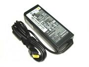 Блок питания LENOVO  20V/4.5A  USB