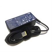 Блок питания LENOVO  20V 2.25A./USB