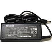 Блок питания TOSHIBA  15V/4A  6.3*3.0
