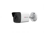 IP-видеокамера Hiwatch DS-I100