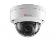 IP-видеокамера Hiwatch DS-I202