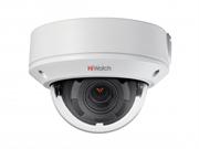 IP-видеокамера Hiwatch DS-I208