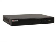 IP-видеорегистратор Hiwatch DS-N308/2P