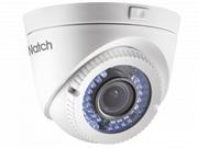 HD-TVI камера Hiwatch DS-T209P