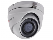 Видеокамера Hiwatch DS-T503P