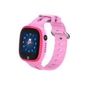 Детские часы с GPS трекером Smart Baby Watch DF31G