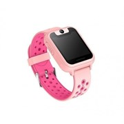 Детские часы с GPS трекером Smart Baby Watch X (S8/S6/WLS6)