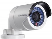 Видеокамера Hikvision DS-2CD2022WD-I (6mm)