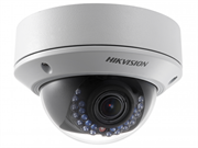 Видеокамера Hikvision DS-2CD2722FWD-IS