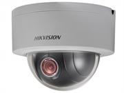 Видеокамера Hikvision DS-2DE3204W-DE