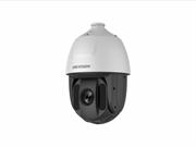Видеокамера Hikvision DS-2DE5432IW-AE
