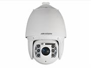 Видеокамера Hikvision DS-2DF7232IX-AELW