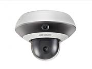Видеокамера Hikvision DS-2PT3122IZ-DE3 (2.8-12mm)