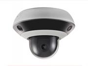 Видеокамера Hikvision DS-2PT3326IZ-DE3 (2.8-12mm)